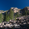 1821  G Rocky View