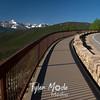 2112  G Rail and Longs Peak