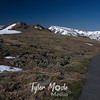 2134  G Tundra Communities Trail