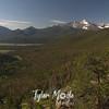 2107  G Longs Peak and Moraine Park