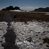 2144  G Ice Along Tundra Communities Trail