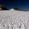 2138  G Tundra Communities Trail Snow