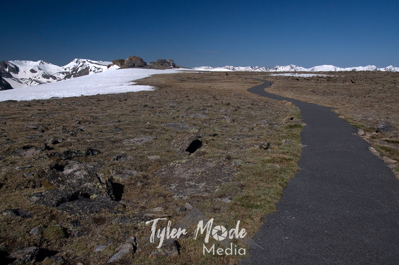 2148  G Tundra Communities Trail
