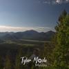 2105  G View SE Over Moraine Park