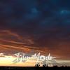 19  G Evening Sunset