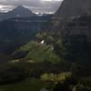 102  G Valley View Glacier Wider V