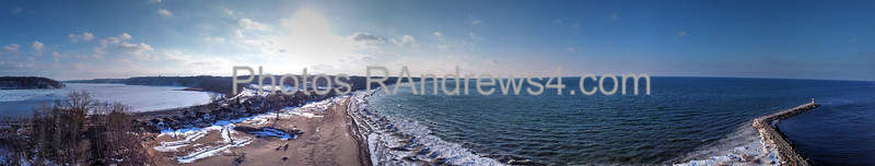 Photo_6553741_DJI_141_pano_12825885_0_2021227162954_photo_pano_Balanceda.jpg