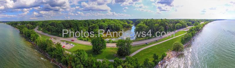 Druand-Eastman Park