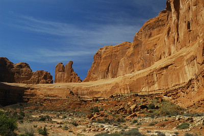 Moab 4