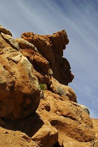 Moab 16