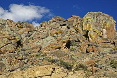 2008 10 Rocky Mnt Natl Park (2)