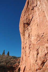 CO Garden of the Gods 1105 (17)