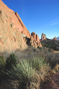 CO Garden of the Gods 1105 (49)