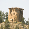 MT Sandstone Rock Formation_SS80079