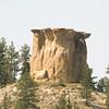 MT Sandstone Rock Formation_SS80079