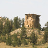 MT Sandstone Rock Formation_SS80077