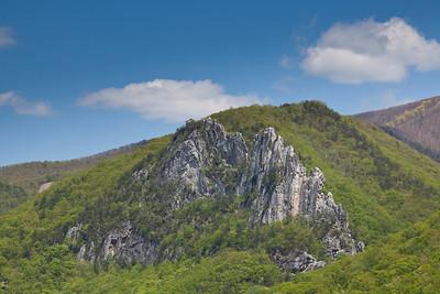 Seneca Rocks, WV (IMG_3045)