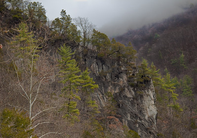 Rock Ledge, South Branch of the Potomac River, WV (IMG_0941)