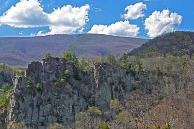 Eagle Rocks, WV (IMG_0612b)