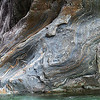 Rocks on the river Verzasca, Verzasca valley, Switzerland