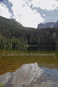 Fern Lake 2