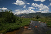 Moraine Park Stream