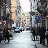 Rome_19June2010_09