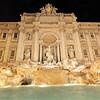 Rome_19June2010_41