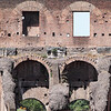 Rome_19June2010_22