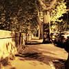 Rome_19June2010_08