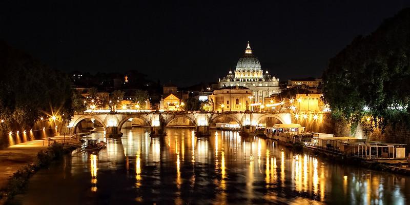Rome_19June2010_11