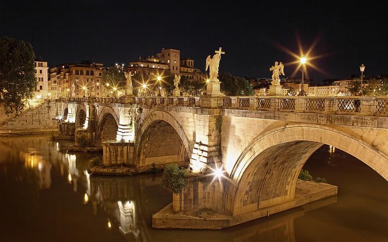 Rome_19June2010_07