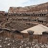 Rome_19June2010_24