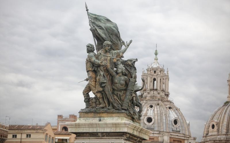 Rome_19June2010_28
