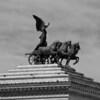 Rome_19June2010_18