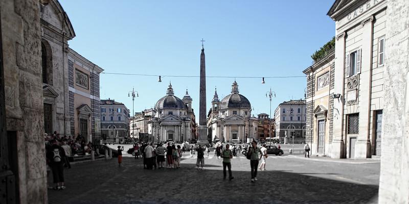 Rome_19June2010_16