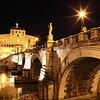 Rome_19June2010_14