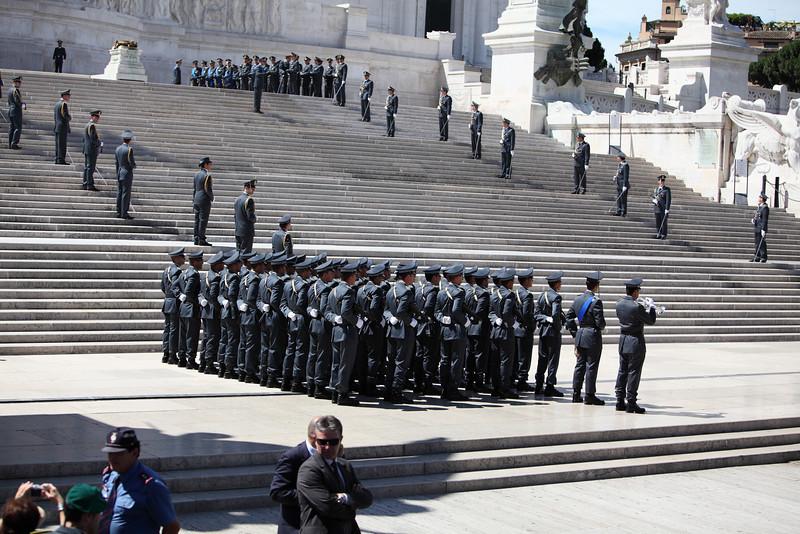 Rome_19June2010_20_p1