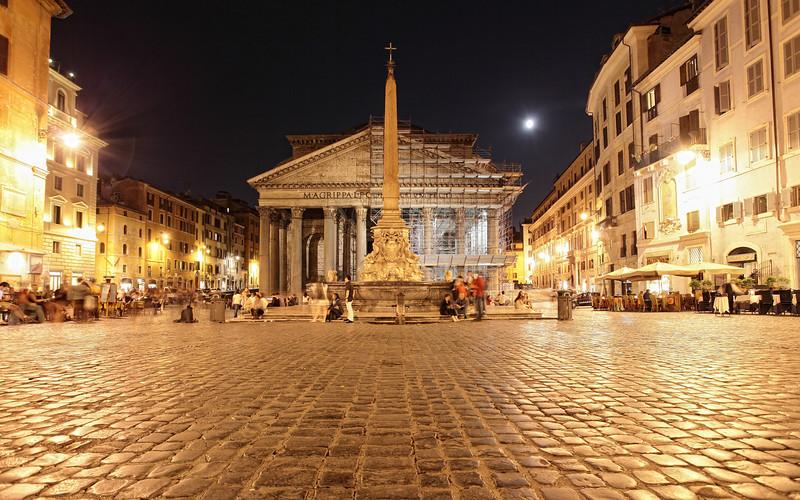 Rome_19June2010_40