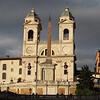 Rome_19June2010_04