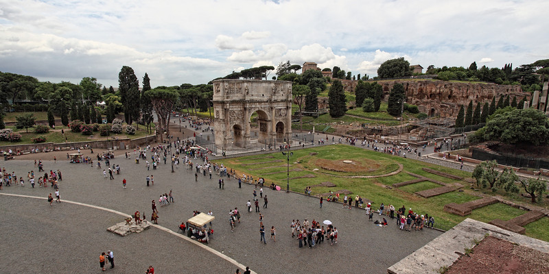 Rome_19June2010_25