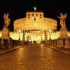 Rome_19June2010_13