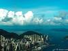 HK_2013 07_0156