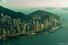 HK_2013 06_0071