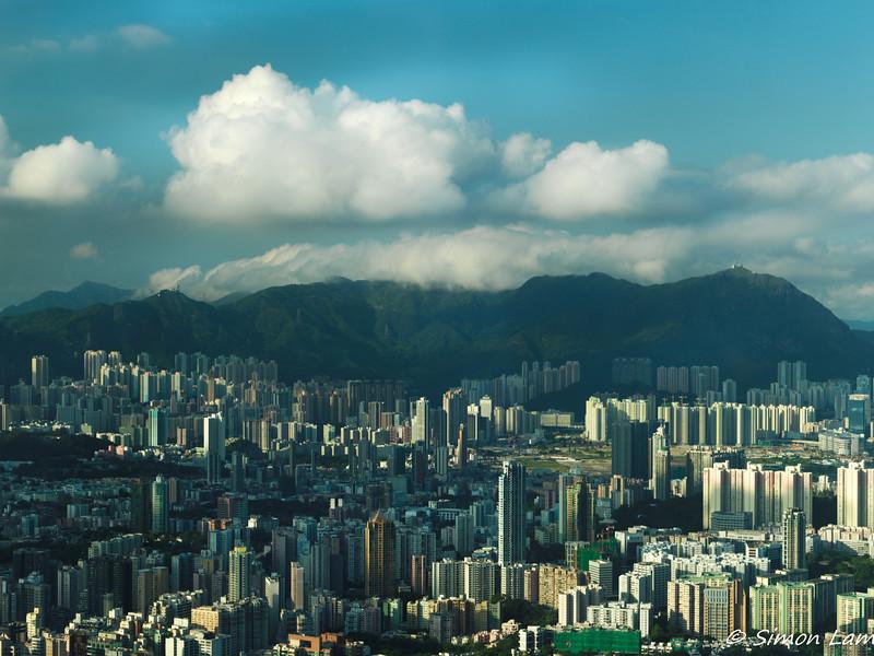 HK_2013 06_0008