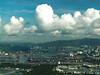 HK_2013 07_0165