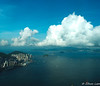 HK_2013 07_0150