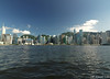HK_2013 06_4497387