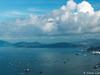 HK_2013 07_0164
