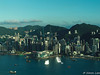 HK_2013 06_0043